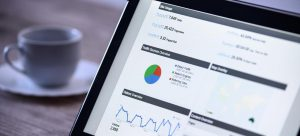 Bounce Rate: Why You Might Be Worrying Too Much About This Particular Metric