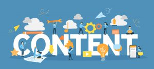 Does All Content Need to be Optimized for SEO?