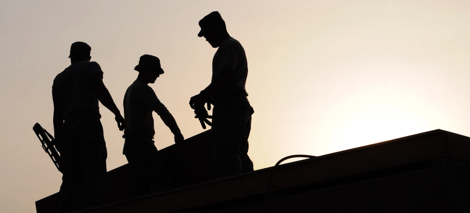 How to Attract Skilled Trades Talent in Today's Tight Labor Market