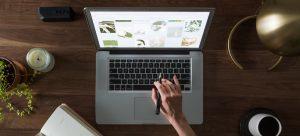 6 Characteristics of Quality Web Design
