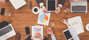 Why Your B2B Business Needs a Revenue Operations Strategy