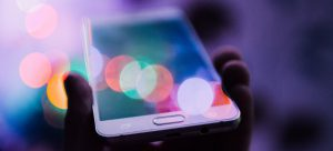 How to Create a Great Mobile Experience for PPC
