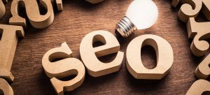 Top SEO Software in 2021