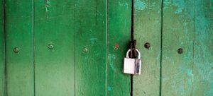 Drupal vs. WordPress Comparison: Which CMS is More Secure?