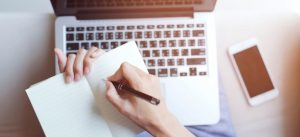 How Quality Web Design and Copywriting go Hand in Hand